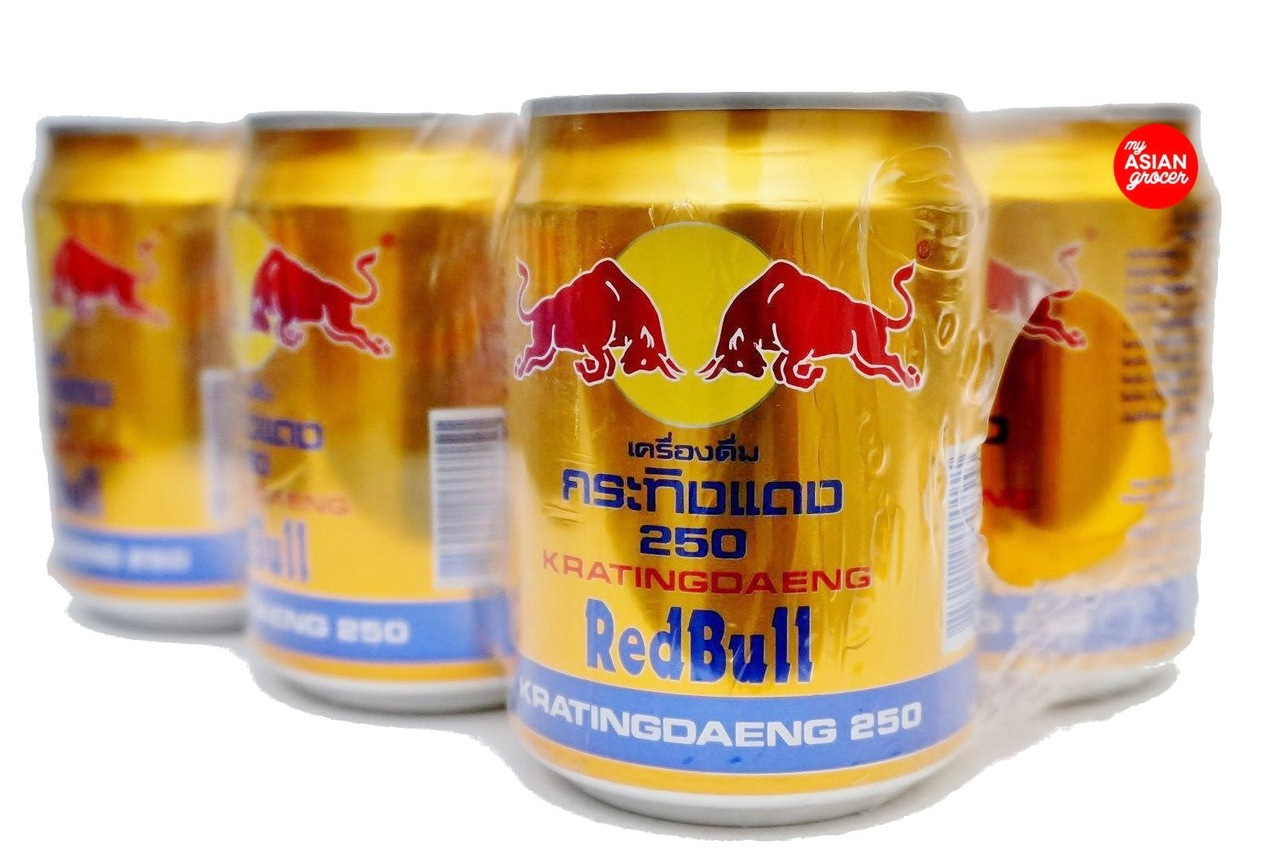 Amazoncom redbull mini fridge