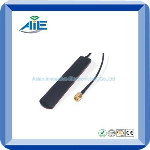 4g антенна для авто