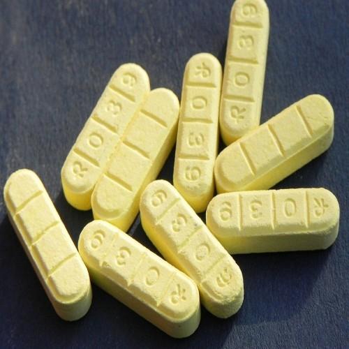 Alprox 1 mg sprzedam