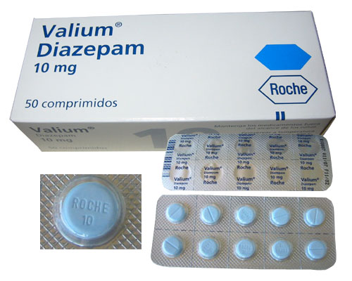Order diazepam online canada