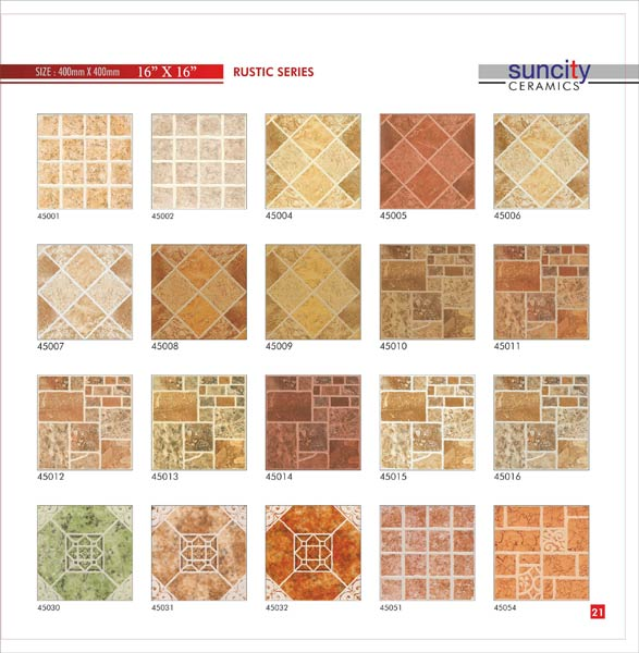 Ceramic tile cheap prices