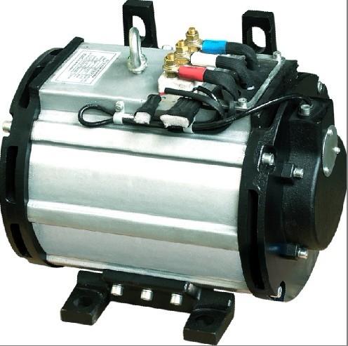 Электродвигатель cyclone 650-1200вт