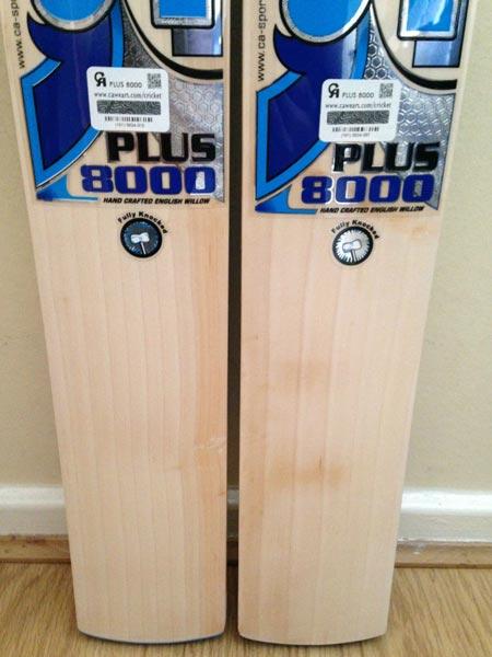 Cricket bat prices in bangalore dating