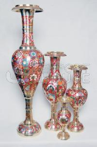 Vases Manufacturers Suppliers Exporters In India