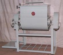 Detergent Dough Mixer Machine
