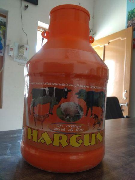 Hargun Animal Feed Supplement