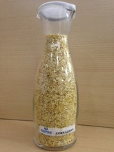 Feed Grade Corn Germ