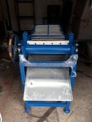 rubber band cutting machine (sd01)