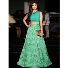 Bollywood Traditional Dresses Gowns