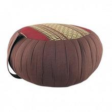 Buckwheat Zafu Pillows