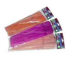 Incense Plastic Packaging Bags
