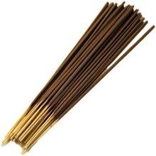 Incense Sticks Agarbatti