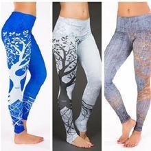 Organic Yoga Clothing Apparels