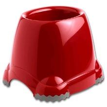 Cocker Bowl