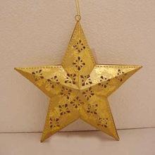 Christmas Ornament Heart