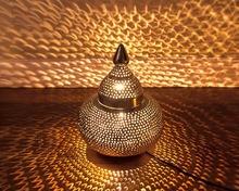Moroccan Hanging Pendent Lantern