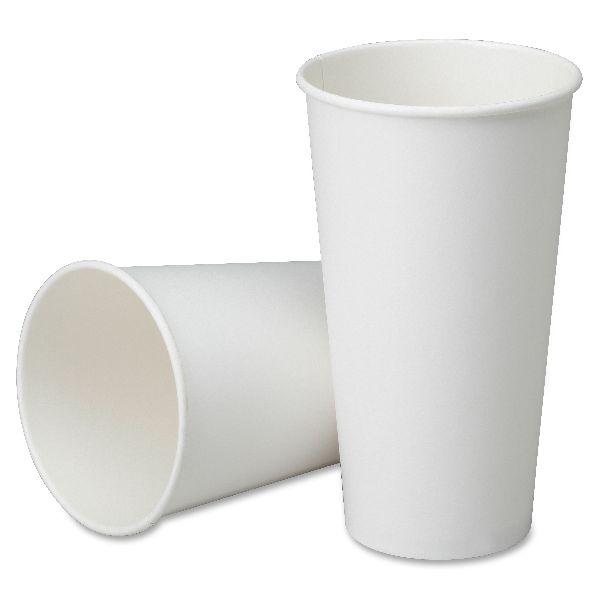 Paper Cup (665616)