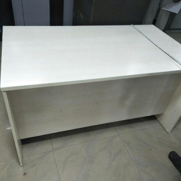 management table