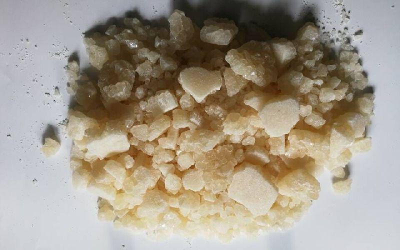5CABP,5C-ABP,5cabp,5c-abp,99 6% 5CABP,white powder 5CABP