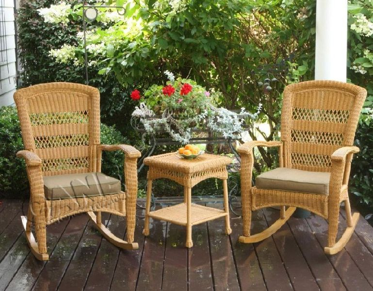 Magnificent Cane Outdoor Furniture Manufacturer In Delhi India By Cane Andrewgaddart Wooden Chair Designs For Living Room Andrewgaddartcom