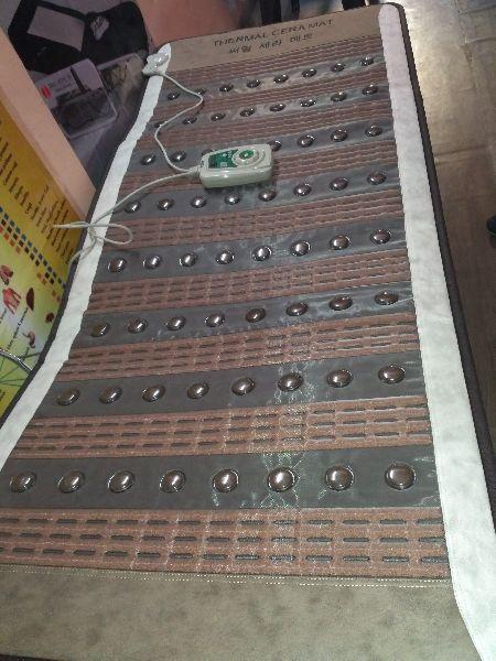 Ceratonic Heating Mat