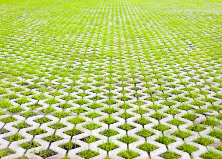 Image result for grass paver