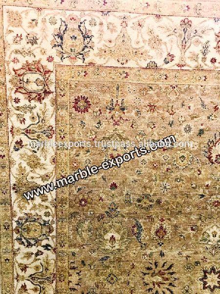 loop pile rugs carpets