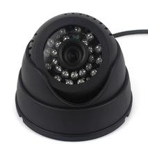 Camera IR CCTV