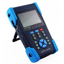 Cctv Camera Tester
