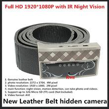 DVR Belt