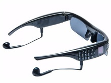 Mobile Glasses