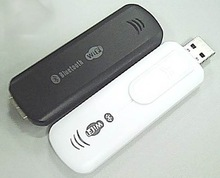 USB Wireless Wi Fi Adapter