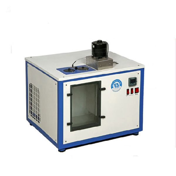 Hardness Tester for Mastic Asphalt with Stainless Steel Scale and Pointer