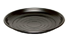 Microwave Safe Plastic Plate From