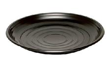 Microwave safe Plastic Plate