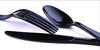 Plastic Heavy Duty Spoon
