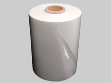 POF SHRINK FILM FOR PACKING