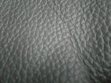 Upholstery Leather For Sofa, Furniture, Handbags