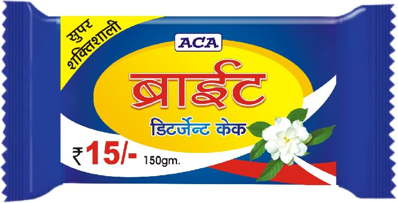 Detergent cack (ABDC)