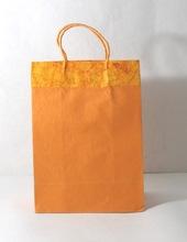 batic paper Bag