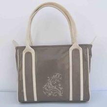 fine printed beautiful gift purse