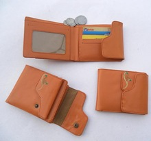 gemstone work wallets