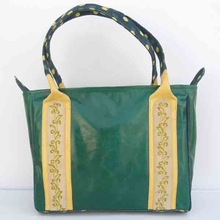 genuine leather purses handbags