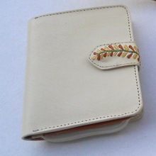 leather women for wallet