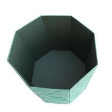 paper dustbin