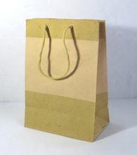 Tone To Tone Bags