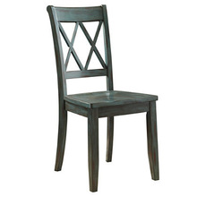 Wooden Dining Room Furniture Dining Chair