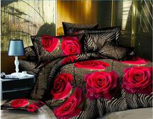 3d duvet cover bed sets