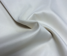 solid dyed bed sheet fabric
