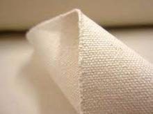 cheap tent canvas fabric